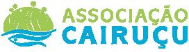 Associação Cairuçu